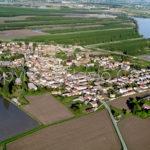 Riprese-aeree-Mezzana-Rabattone-provincia-di-Pavia