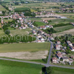 Riprese-aeree-Mezzanino-provincia-di-Pavia