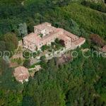 Riprese-aeree-Montecalvo-Versiggia-provincia-di-Pavia