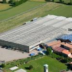 Riprese-aeree-Rea-Po-provincia-di-Pavia