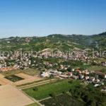 Riprese-aeree-Redavalle-provincia-di-Pavia