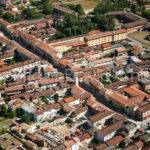 Riprese-aeree-Gropello-Cairoli-in-provincia-di-Pavia