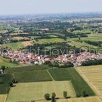 Riprese-aeree-Inverno-Monteleone-in-provincia-di-Pavia