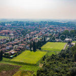 Riprese-aeree-Landriano-in-provincia-di-Pavia
