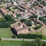 Riprese-aeree-Lardirago-in-provincia-di-Pavia