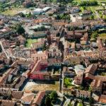 Riprese-aeree-Pieve-del-Cairo-provincia-di-Pavia