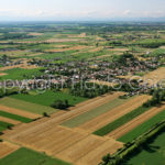 Riprese-aeree-Pinarolo-Po-provincia-di-Pavia