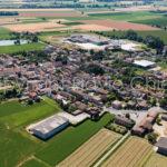 Riprese-aeree-Pizzale-provincia-di-Pavia