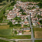 Riprese-aeree-Portalbera-provincia-di-Pavia