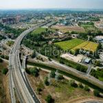 Riprese-aeree-Pavia