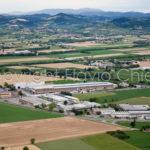 Riprese-aeree-Voghera-provincia-di-Pavia