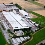 Riprese-aeree-Voghera-provincia-di-PaviaRiprese-aeree-Voghera-provincia-di-Pavia