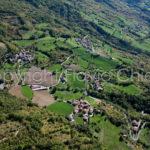 Riprese-aeree-casa-Lazzati-Montagna-Pilla-Romagnese-provincia-di-Pavia