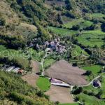 Riprese-aeree-Casa-Lazzati-Romagnese-provincia-di-Pavia