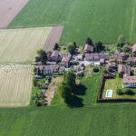Riprese-aeree-Voghera-cascina-Durona-provincia-di-Pavia