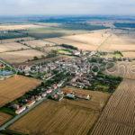 Riprese-aeree-Valeggio-provincia-di-Pavia
