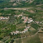 Riprese-aeree-Santa-Maria-della-Versa-provincia-di-Pavia