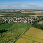Riprese-aeree-torre-d-Isola-provincia-di-Pavia