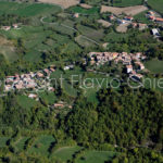 Riprese-aeree-Romagnese-provincia-di-Pavia