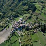 Riprese-aeree-Romagnese-frazione-Paticchia-provincia-di-Pavia