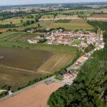 Riprese-aeree-Torre-de'-Negri-provincia-di-Pavia