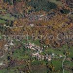 Riprese-aeree-Santa-Margherita-Staffora-provincia-di-Pavia