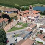 Riprese-aeree-Sa-Cipriano-Po-provincia-di-Pavia