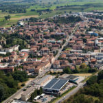 Riprese-aeree-San-Martino-Siccomario-provincia-di-Pavia