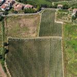 Riprese-aeree-San-Damiano-al-Colle-provincia-di-Pavia