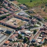 Riprese-aeree-Sannazzaro-de'-Burgondi-provincia-di-Pavia
