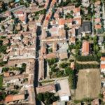 Riprese-aeree-Santa-Giuletta-provincia-di-Pavia