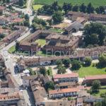 Riprese-aeree-Scaldasole-provincia-di-Pavia