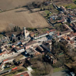 Riprese-aeree-Semiana-provincia-di-Pavia
