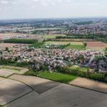 Riprese-aeree-Sommo-provincia-di-Pavia