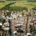 Riprese-aeree-Torre-Beretti-e-Castellaro-provincia-di-Pavia
