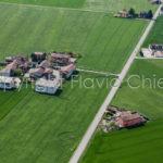 Riprese-aeree-Voghera-Torremenapace-provincia-di-Pavia