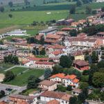 Riprese-aeree-Torrevecchia-Pia-provincia-di-Pavia