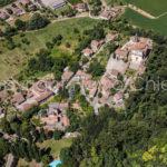 Riprese-aeree-Torricella-Verzate-provincia-di-Pavia