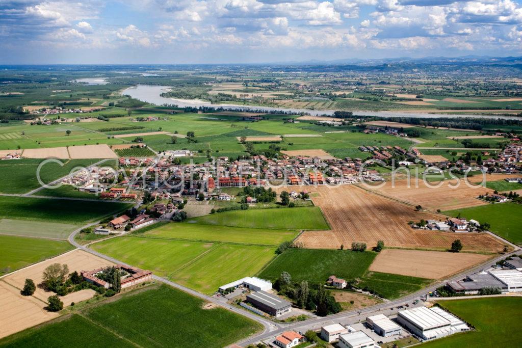 Riprese-aeree-Travaco-Siccomario-provincia-di-Pavia