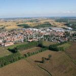 Riprese-aeree-Trivolzio-provincia-di-Pavia