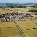 Riprese-aeree-Trovo-provincia-di-Pavia