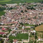 Riprese-aeree-Valle-Lomellina-provincia-di-Pavia