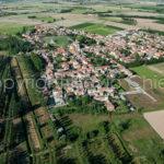 Riprese-aeree-Valle-Salimbene-provincia-di-Pavia