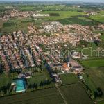 Riprese-aeree-Vellezzo-Bellini-provincia-di-Pavia