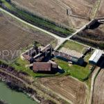 Riprese-aeree-Vellezzo-Lomellina-provincia-di-Pavia