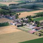 Riprese-aeree-Verretto-provincia-di-Pavia