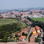 Riprese-aeree-Vidigulfo-provincia-di-Pavia
