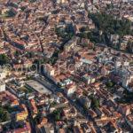 Riprese-aeree-Vigevano-provincia-di-Pavia