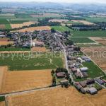 Riprese-aeree-Voghera-Oriolo-provincia-di-Pavia