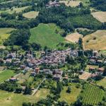 Riprese-aeree-Zavattarello-frazione-Crociglia-provincia-di-Pavia